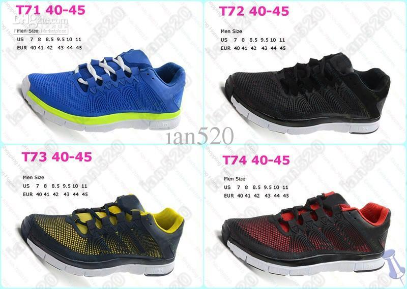 2013New Unisexs Sports Shoes Best Price