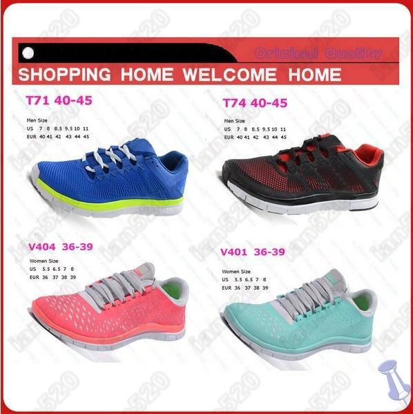 642e28178 2013New Unisex's Sports Shoes Best Price Top Quality Running Shoes Free 3.0  Or Leave Message Write In Comment You Want The ID&Amp;SZ Running Shop  Sneakers ...