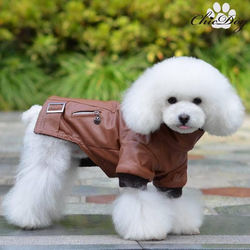 2018 big small cheap personalized pet dog clothes jacket wholesale new design from hongxinpet. Black Bedroom Furniture Sets. Home Design Ideas