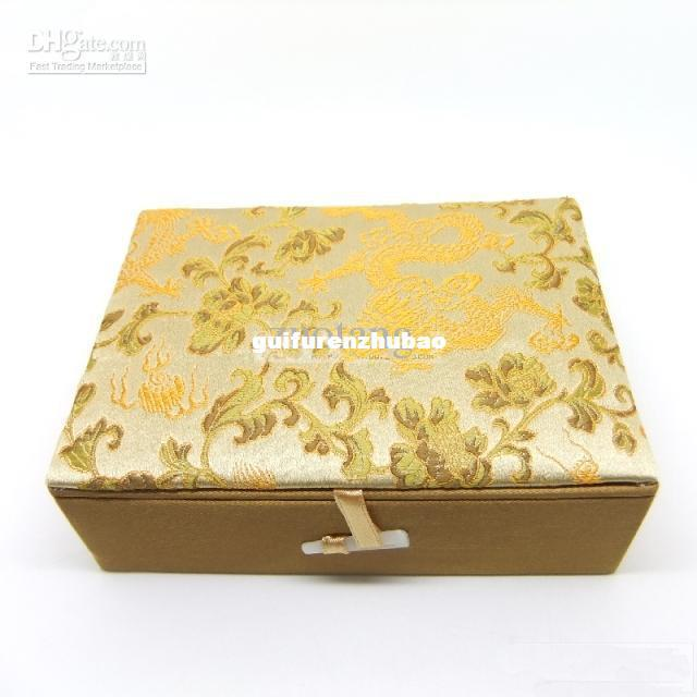 Large Decorative Gift Boxes With Lids Enchanting Large Decorative Gift Boxes Lids High Quality Silk Printing Review
