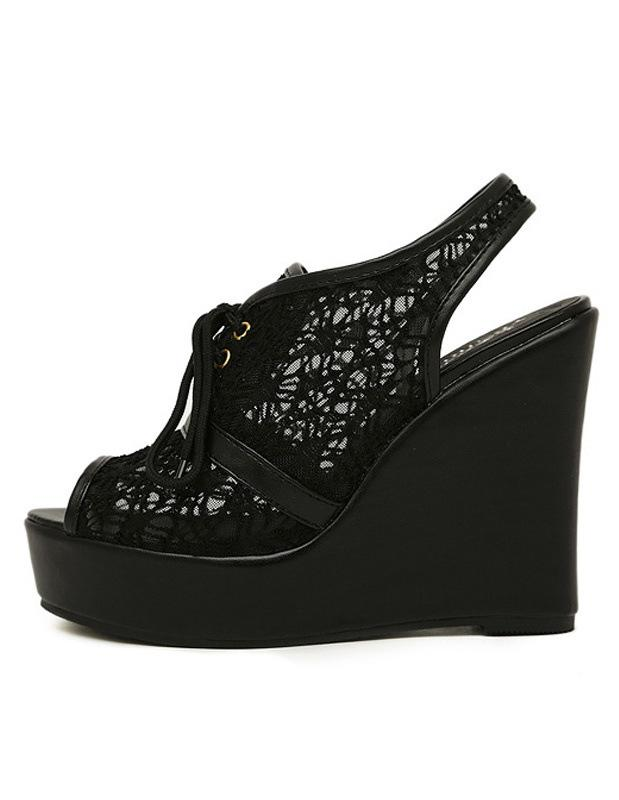 32cfb7ea9b0 Color   Black Occasion   Daily Casual Style   Gothic Heel Height   4.5