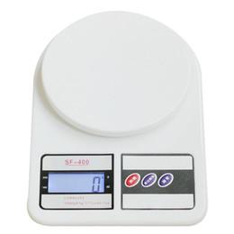 Canada 5kg 5000g / 1g balance de cuisine numérique échelles de ménage électronique échelle de poids de régime alimentaire de cuisine supplier electronic balance scale Offre