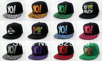 ArrivalThe Yo MTV Rap Logo SNAPBACKS For Sale b64d4218ada5