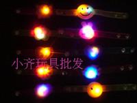 108pcs lot christmas celebration festivities ceremony fluore...