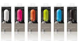 Wholesale Vibe Sound - Best New Coming 360 Degree Portable X-Vibe Mini Vibration Music Speaker Sound Box MP3 Player Boombox Magic Speaker