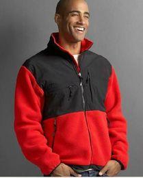 Wholesale Clothing Lowest Prices - Fashion Men Fleece Winter Warm Jacket Men Winter Fashion Winter Clothing Coat Outerwear Wholesale Retail Lowest Price
