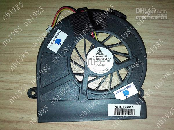 FAN Packard Bell KSB0505HA 7G01