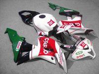 Wholesale San Carlo Fairings - SAN CARLO Injection molded fairing kit FOR CBR600RR F5 2007 2008 CBR 600 RR 07 08 CBR600 600RR
