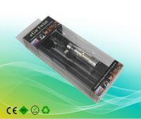 Wholesale Electronics List - New Listed Ego-c Twist Blister Kits E-Cigarette 650mah900mah 1100mah Optional Factory Supply janet