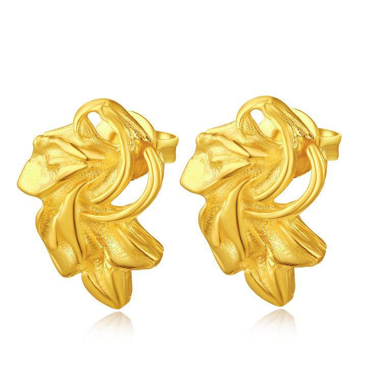 Charming Sonar Kaner Duler Design Pictures Inspiration - Jewelry ...