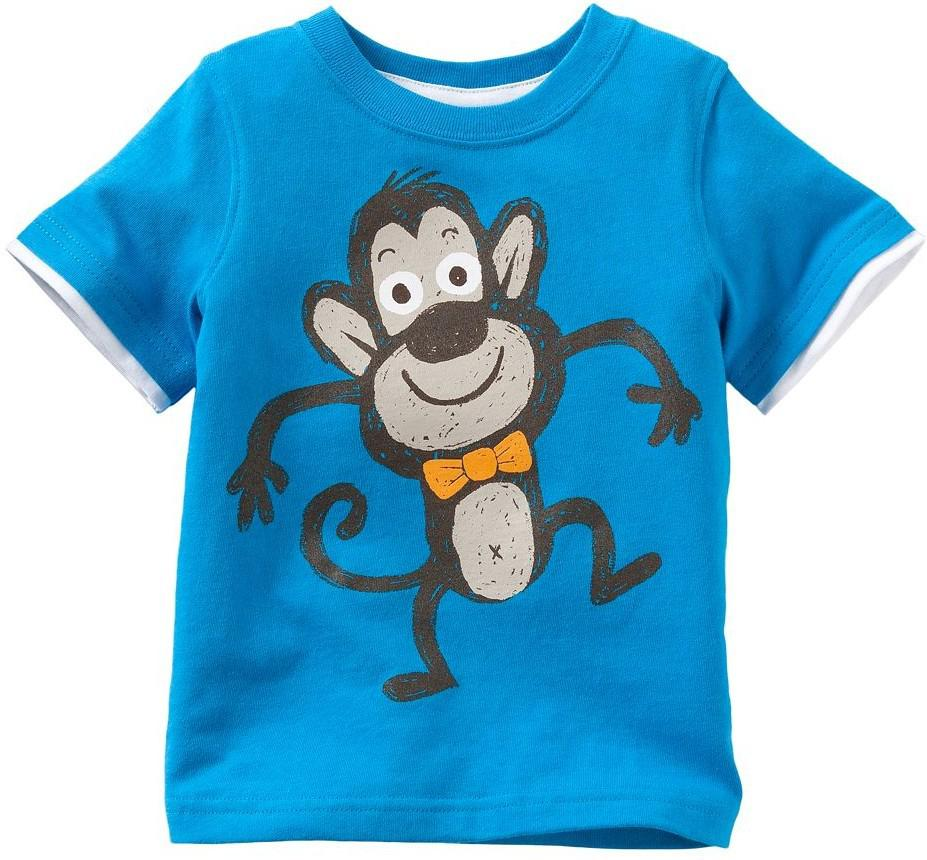 Find great deals on eBay for baby boy tee shirts. Shop with confidence.