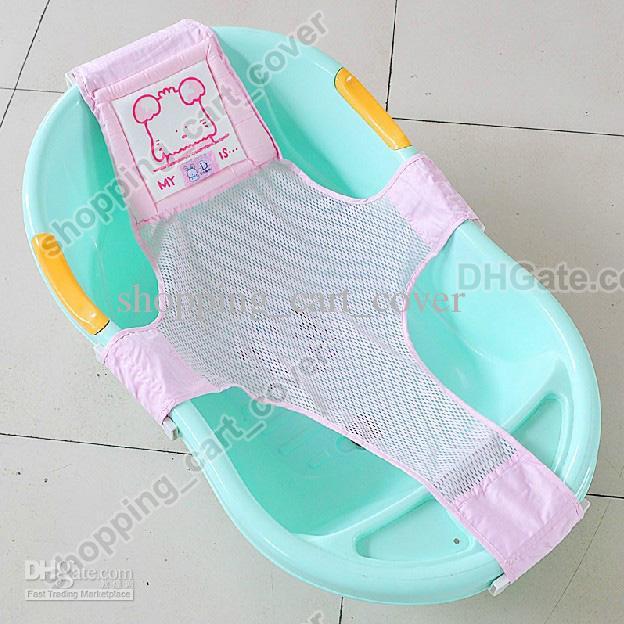 New Arrive Adjustable Baby Kid Toddler Infant Newborn Safety Safe ...