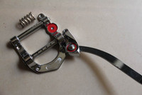 Wholesale Electric Guitars Bigsby - bridge bigsby for electric guitar