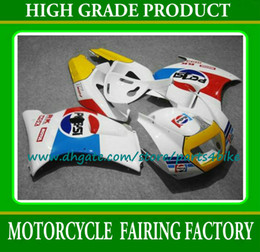 Discount mold mix - New ABS high grade fairings kit for SUZUKI 91 92 93 94 95 96 RGV 250 RGV250 1991-1996 mix color race motorcycle fairing