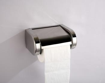 Bathroom Accessories Holder best quality toilet paper holder hotel bathroom accessories