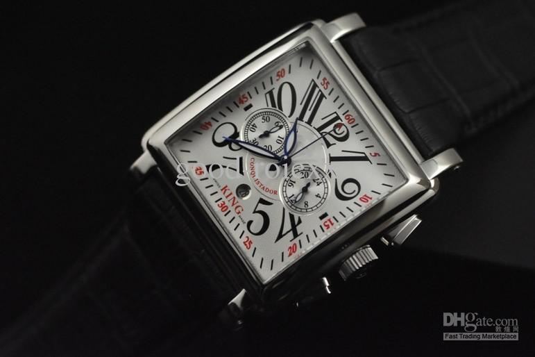 baume and mercier best men for watches square