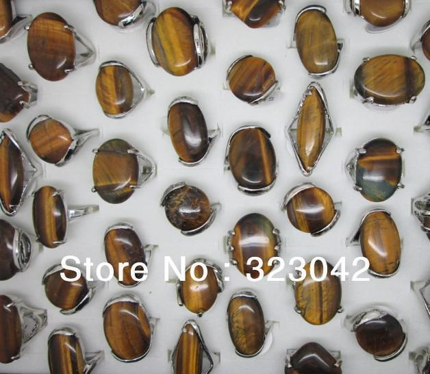 high russian buy polished detail stone tiger product in oval eye alibaba rings