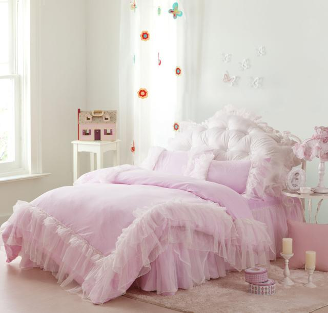 comforter sets boys sweet for twin full girls bed bedroom little size set sheets girl bedding pink