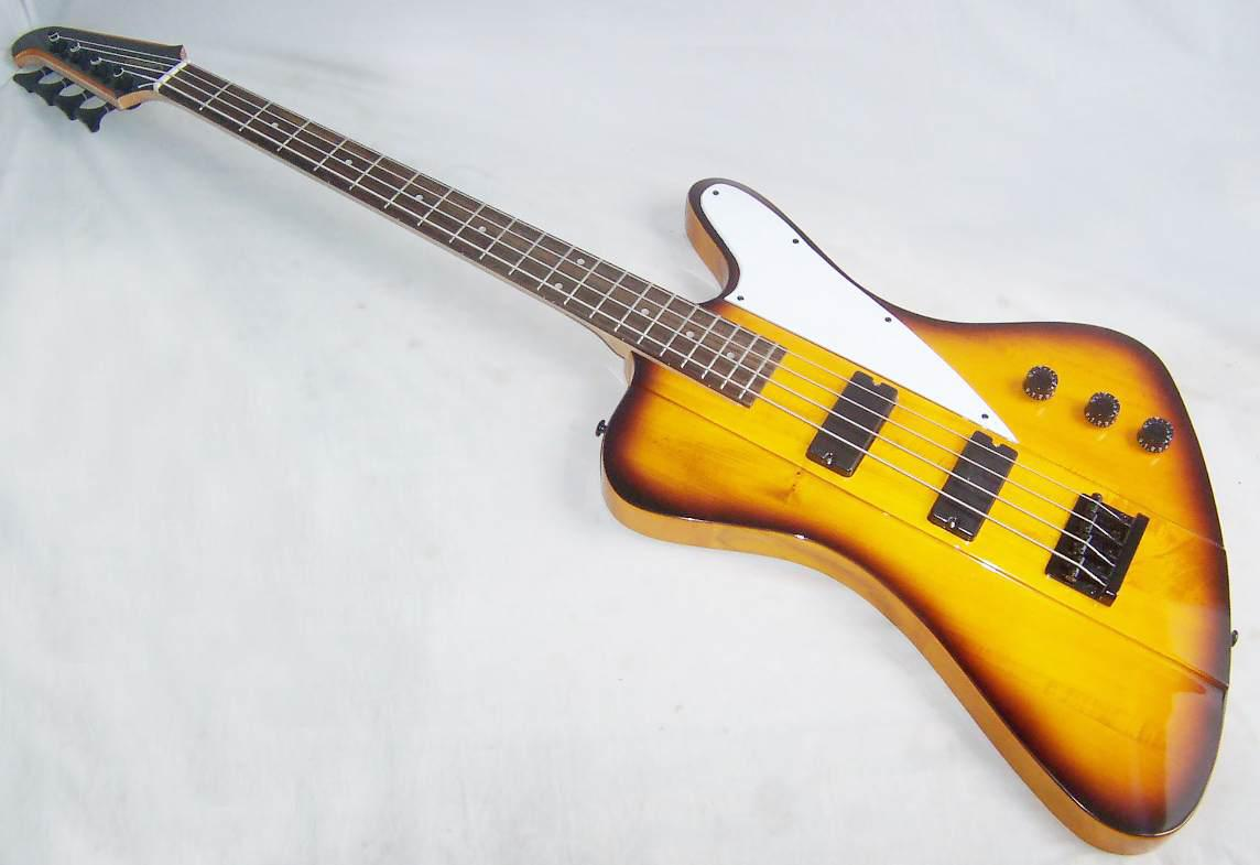 electric bass guitar brands pictures to pin on pinterest pinsdaddy. Black Bedroom Furniture Sets. Home Design Ideas