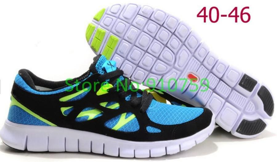 71399b42e5b360 Cheap Best Mens Running Shoes Discount FREE RUN 2 Classic Brand Athletic  Shoes Men Shoe Running Shoes For Flat Feet Waterproof Running Shoes From ...