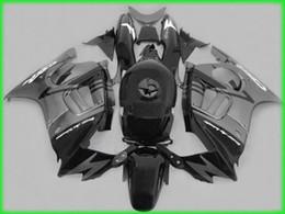 $enCountryForm.capitalKeyWord NZ - Free customize Silver Fairing parts for honda CBR600F3 95-96 CBR600 F3 1995 1996 CBR 600 F3 95 96 fairings kits