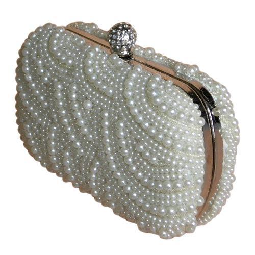 s5q-elegant-wave-pattern-pearls-beaded-c