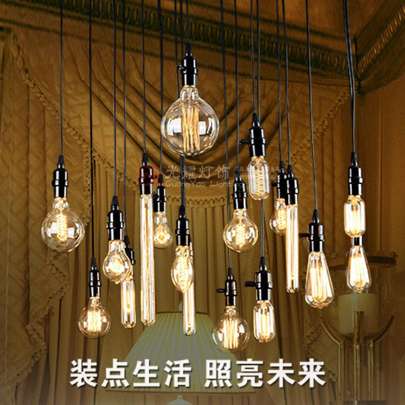 antique light bulbs value vintage style canada pendant led uk