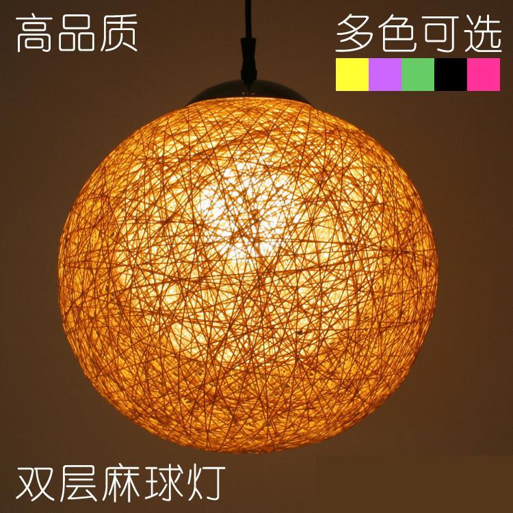 rattan lighting. see larger image rattan lighting