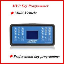 $enCountryForm.capitalKeyWord NZ - 2013 MVP Key Decoder English 13.01 Version Transponder Key Programmer Diagnostic Tool 3pcs lot