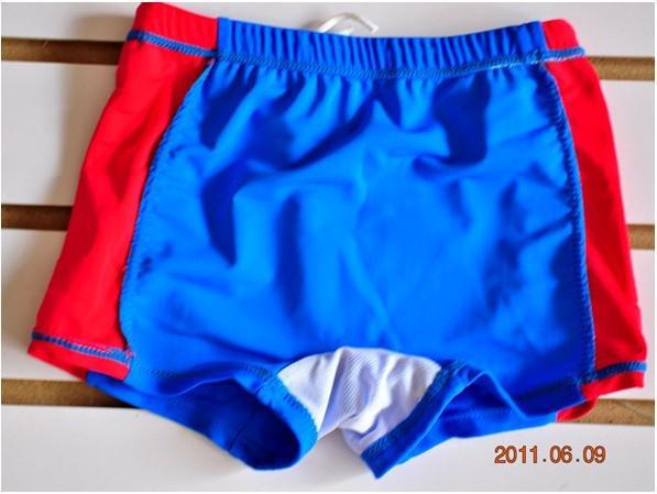 Costume Da Bagno Ragazzo : ᐅ costume piscina ragazzo al prezzo migliore ᐅ casa migliore