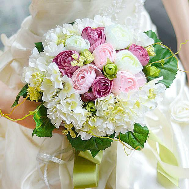 how much does a wedding bouquet cost snippet ink autos post. Black Bedroom Furniture Sets. Home Design Ideas