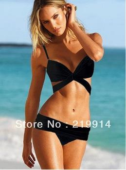 2013 New Sexy Bathing Suits For Women d417f9d4d3