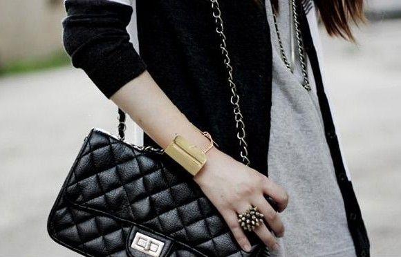 Best selling 2013 Hot Bangle Bracelets Blingbling Alloy Wide Simple Style Gold & Silver Womens Bracelet Celebrity fashion bracelet
