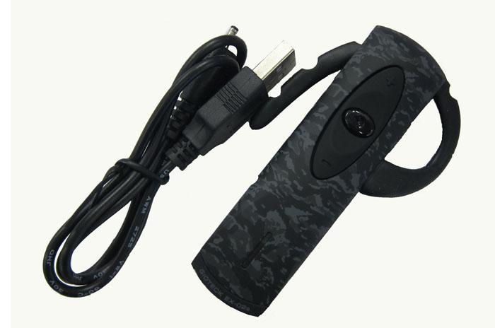 GioTeck EX-02 S vendita calda wireless bluetooth gioco auricolare telefono cellulare bluetooth cuffie ps3 con microfono spedizione gratuita