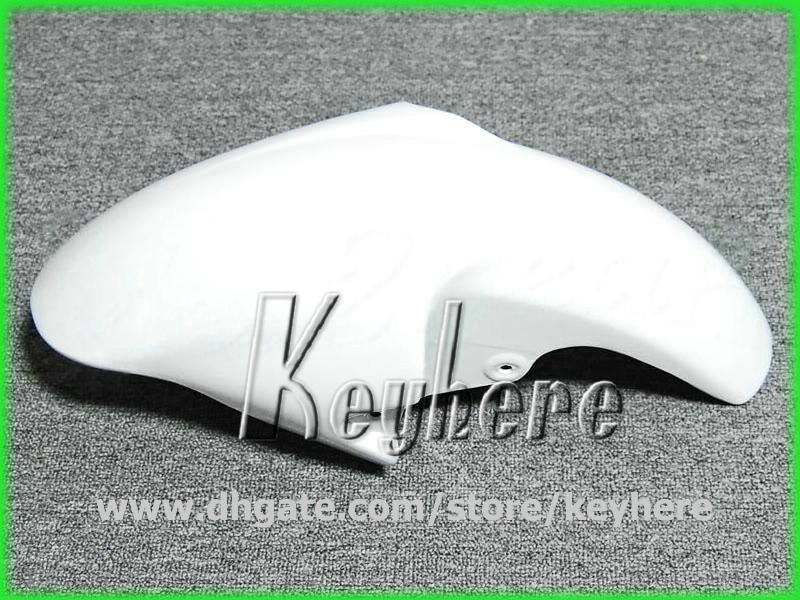Free 7 gifts Personalizar kit de carenagem para YZF R6 1998 1999 2000 2001 2002 YZFR6 98 99 00 01 02 carenagens G3h branco preto body body body