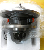 Wholesale Turbochargers Renault - CHRA Cartridge Turbo Center for GT1852V GT185 GT18 7180898 200139476 turbo turbocharger for Renault Laguna II 2.2 dCi 150HP G9T700