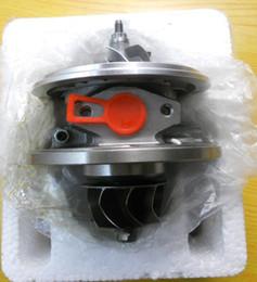 Wholesale Turbocharger Gt1749v - CHRA for GT1749V 750431-5013S 750431 7787627G 7787626G turbo turbocharger for BMW Compact 320TD (46) - 150 HP-110KW