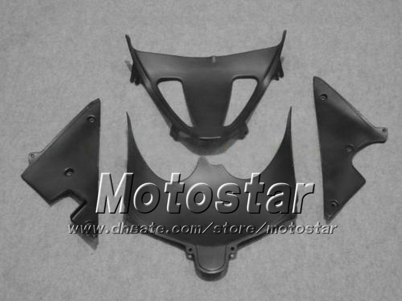 Carénages de moto sur mesure avec 7 leviers pour SUZUKI GSXR 1000 K2 2000 2001 2002 GSXR1000 00 01 02 R1000 kit carénage de couleurs mix dd60