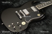 Wholesale Electric Guitars Angus - CG Custom Shop Angus Young SG Electric Guitar