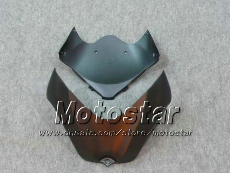 100% kit de carenagens de injecção FIT para SUZUKI 2006 2007 GSXR 600 750 K6 GSXR600 GSXR750 06 07 Carenagem de carroçaria R600 R750 ee24