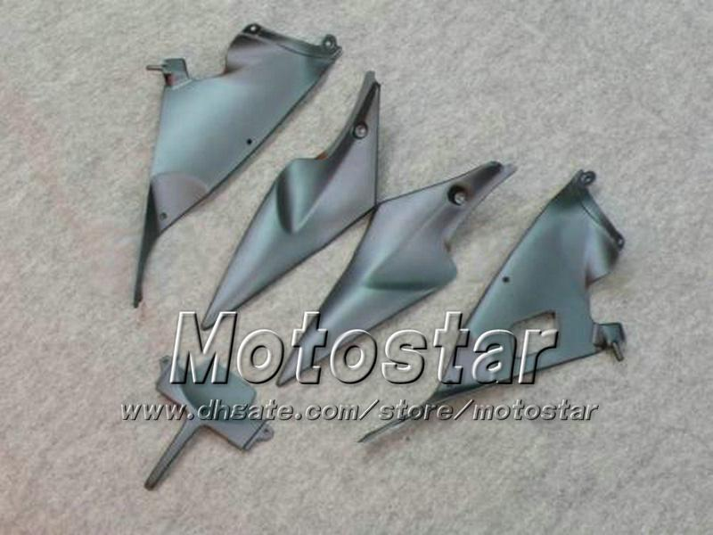 100% FIT injection fairings kit for SUZUKI 2006 2007 GSXR 600 750 K6 GSXR600 GSXR750 06 07 R600 R750 bodywork fairing ee24