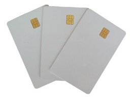 $enCountryForm.capitalKeyWord UK - Free shipping by DHL , IC card ,smart card ,chip 4442 card,contactless ic card, widely used in consumer systems +min:500pcs