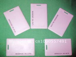 $enCountryForm.capitalKeyWord Canada - Free shipping,RF proximity EM card with 125kHz,1.8mm thick card, +min:100pcs