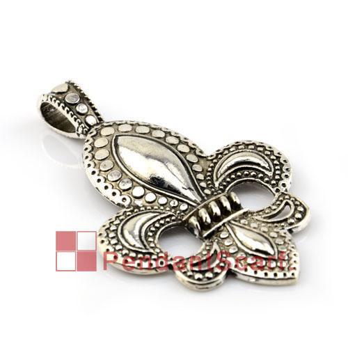 12PCS/LOT, Hot Fashion DIY Jewellery Necklace Scarf Pendant Zinc Alloy Royal Symbol Accessories Charm, Free Shipping, AC0114
