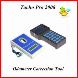 Nissan ad alte prestazioni online-Tacho Pro 2008 PLUS UNLO vendita calda grande promozione Tacho Pro 2008 ad alte prestazioni u2008