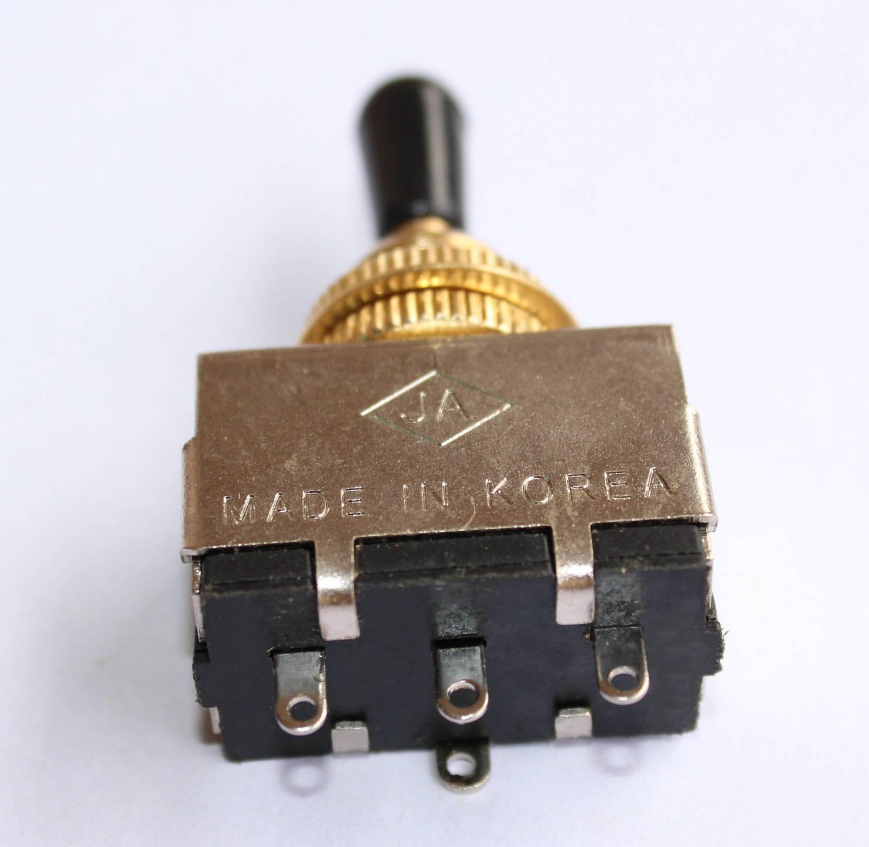 guitar 2 way switch wiring diagram schemes 3 way switch guitar wiring 3 way guitar switch explained