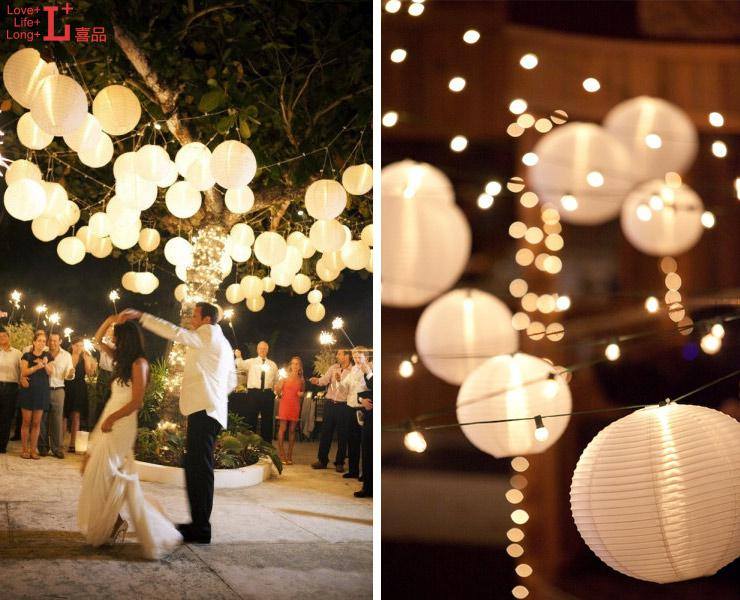 Wholesale retail 8 20cm paper lanterns lamp festival decoration wholesale retail 8 20cm paper lanterns lamp festival decoration round paper lanterns paper lamp for wedding wedding decoration ideas wedding decoration junglespirit Gallery