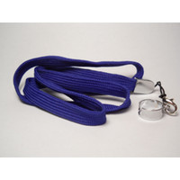 Wholesale Ego Landyard Strap - Ego landyard strap hang rope sling fit all ego diameter 14mm battery