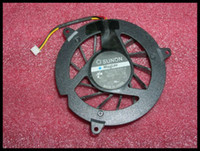 Wholesale Acer Laptop Brand - Brand new laptop cpu cooling fan for ACER 3050 5050 4310 4315 4710 4715Z 4920 5920