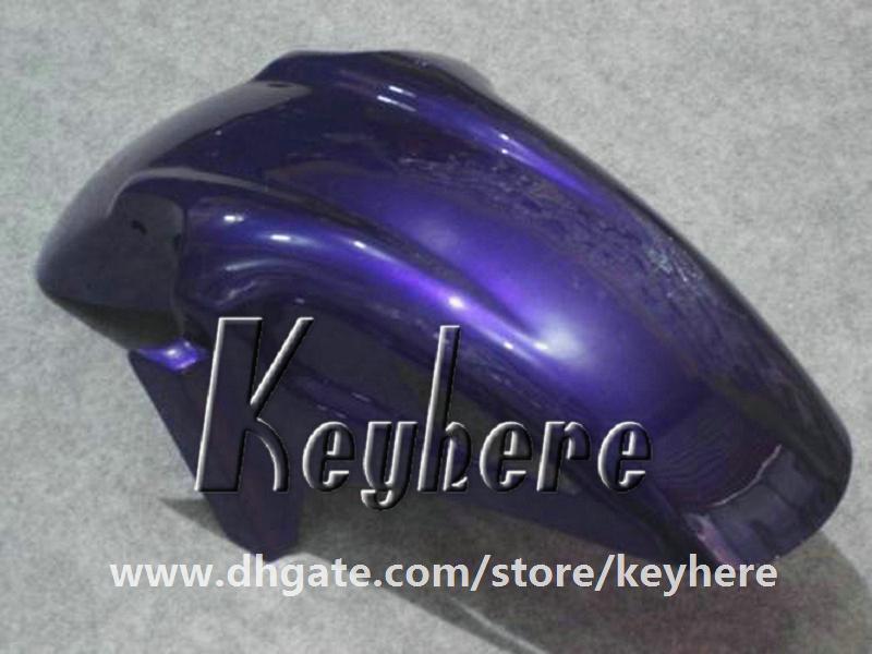 무료 7 선물 혼다 CBR600 95 96 CBR 600 1995 1996 년 F3 fairings G3d 핫 판매 옐로우 블랙 오토바이 바디 작업에 대한 사용자 정의 레이스 페어링 키트